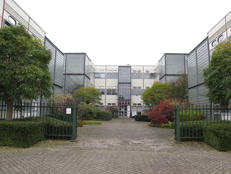 Kalfjeslaan 26 60, Delft foto-26