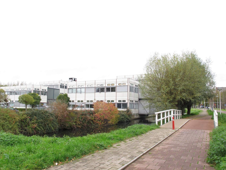 Kalfjeslaan 26 60, Delft foto-27