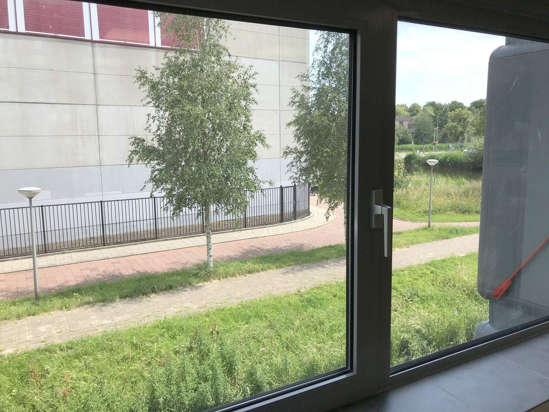 Kalfjeslaan 26 60, Delft foto-14