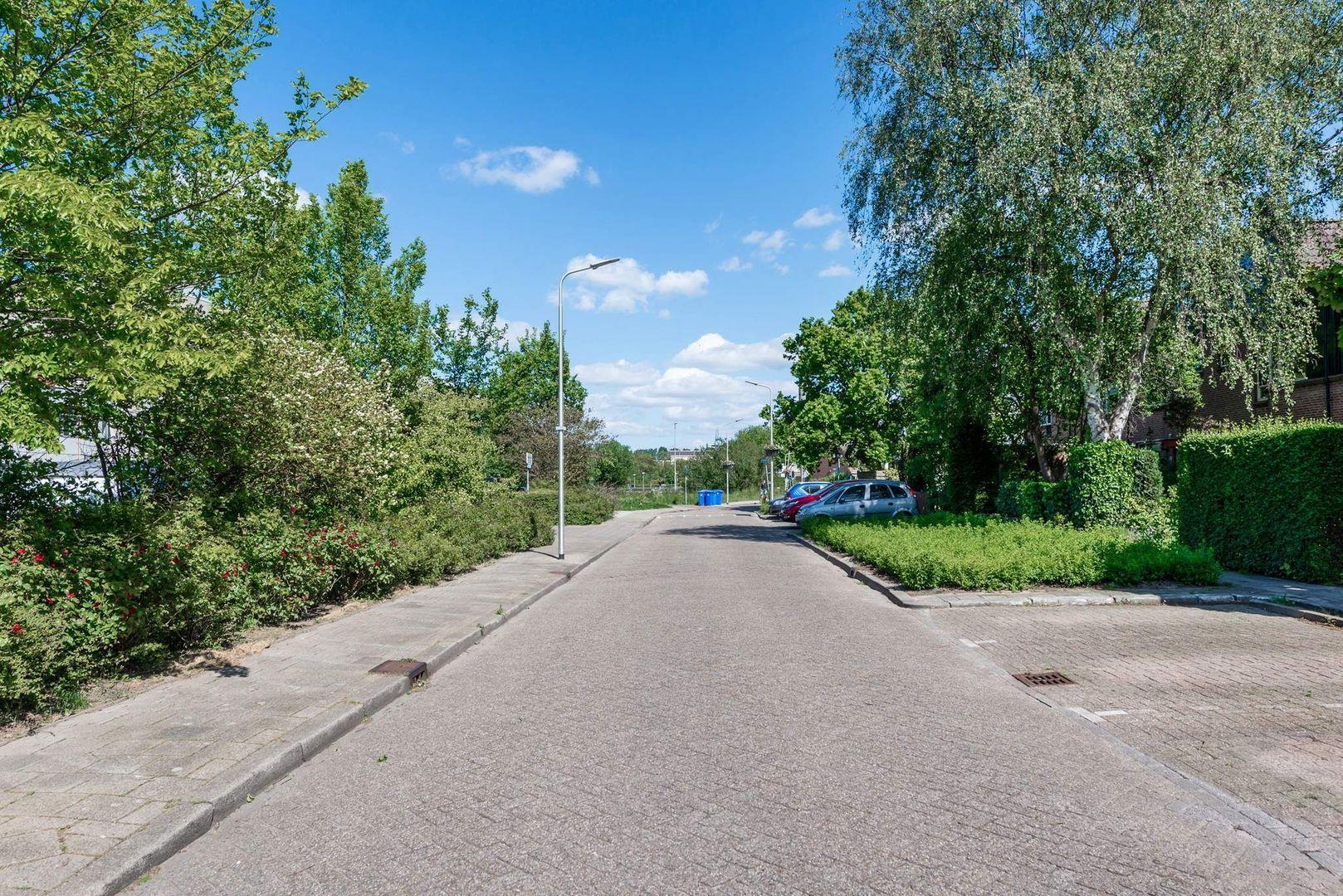 Kalfjeslaan 26 60, Delft foto-46