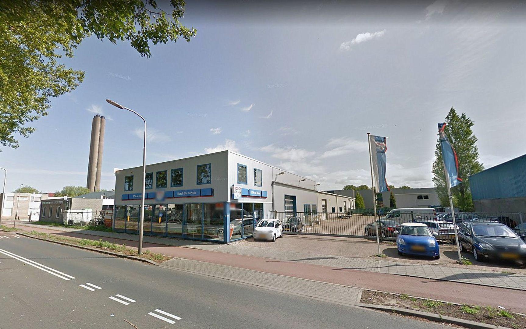 Schieweg 63, Delft foto-0