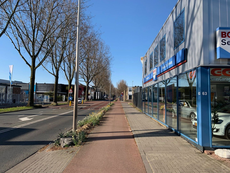 Schieweg 63, Delft foto-15