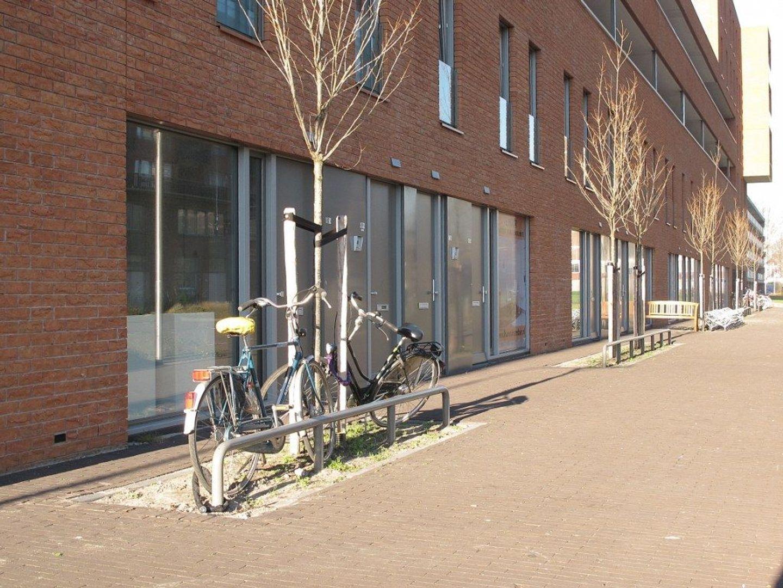 Taj Mahalplaats 23, Delft foto-13