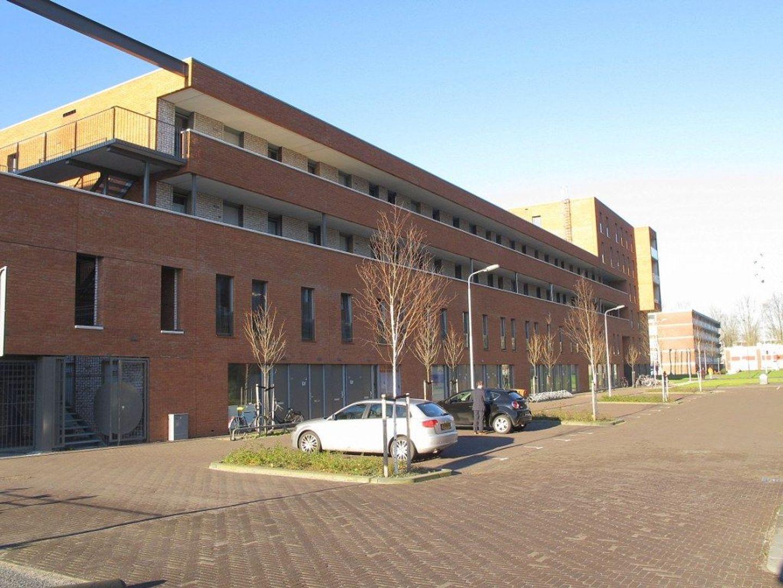 Taj Mahalplaats 23, Delft foto-14