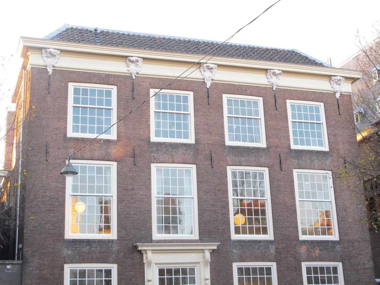 Oude Delft 197, Delft foto-2