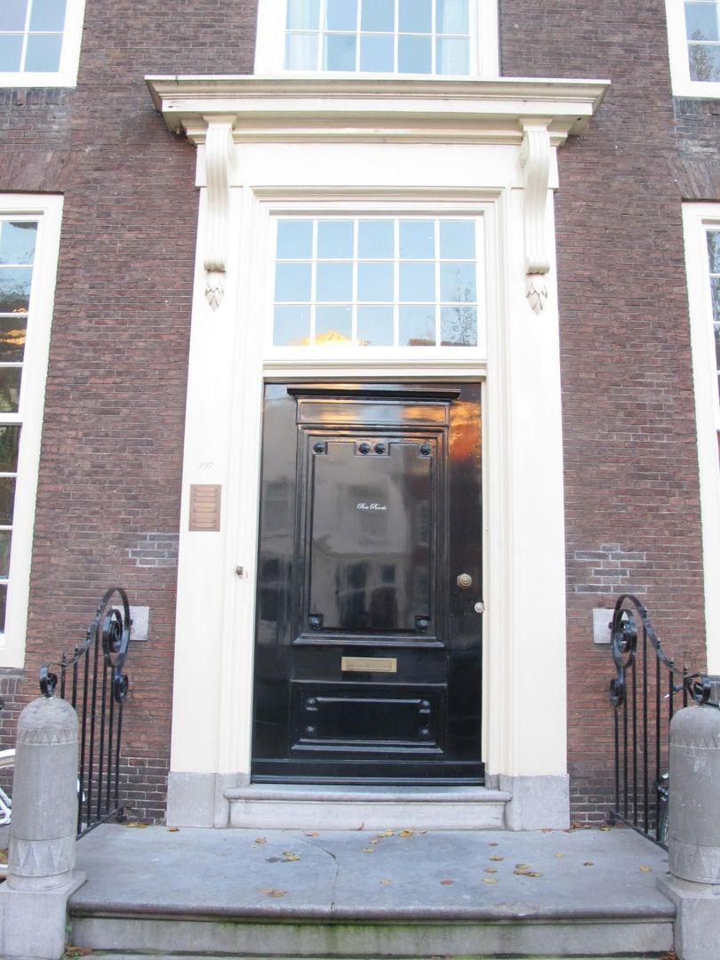 Oude Delft 197, Delft foto-3