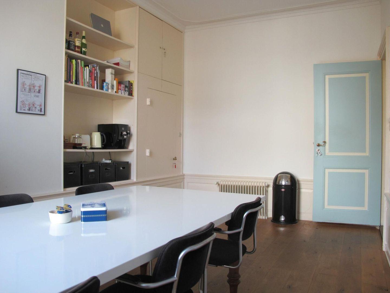 Oude Delft 197, Delft foto-10