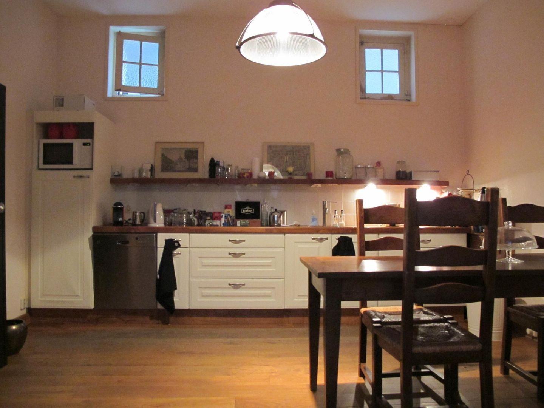 Oude Delft 197, Delft foto-19