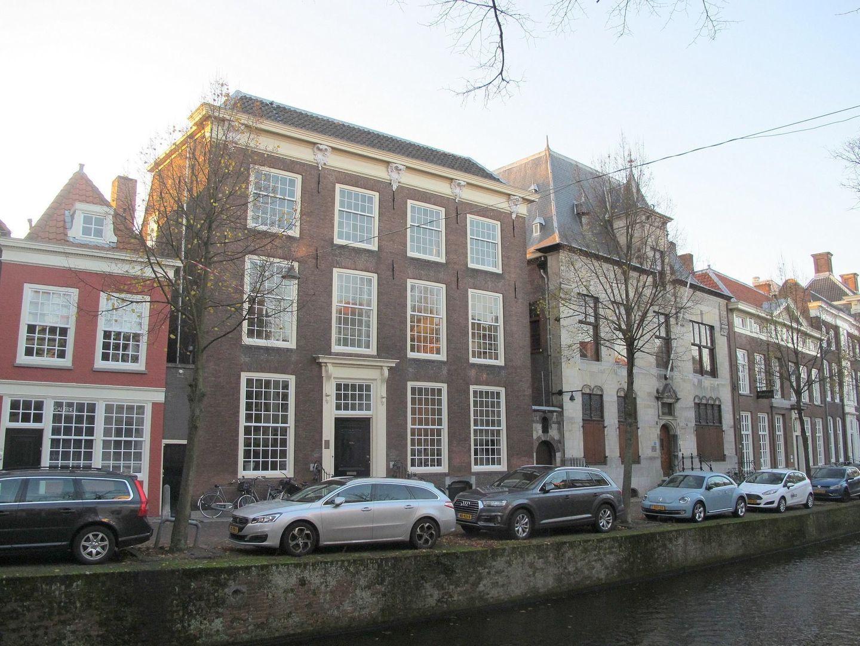 Oude Delft 197, Delft foto-27