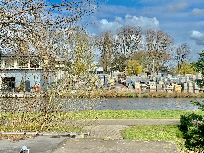 Dynamoweg 32, Delft foto-6