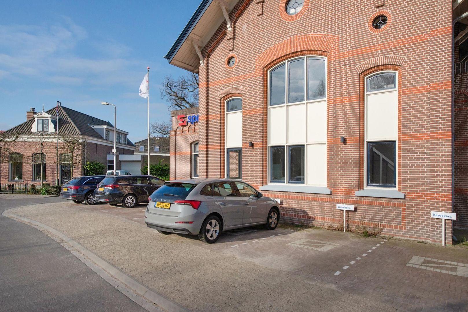 Zocherweg 2, Delft foto-10