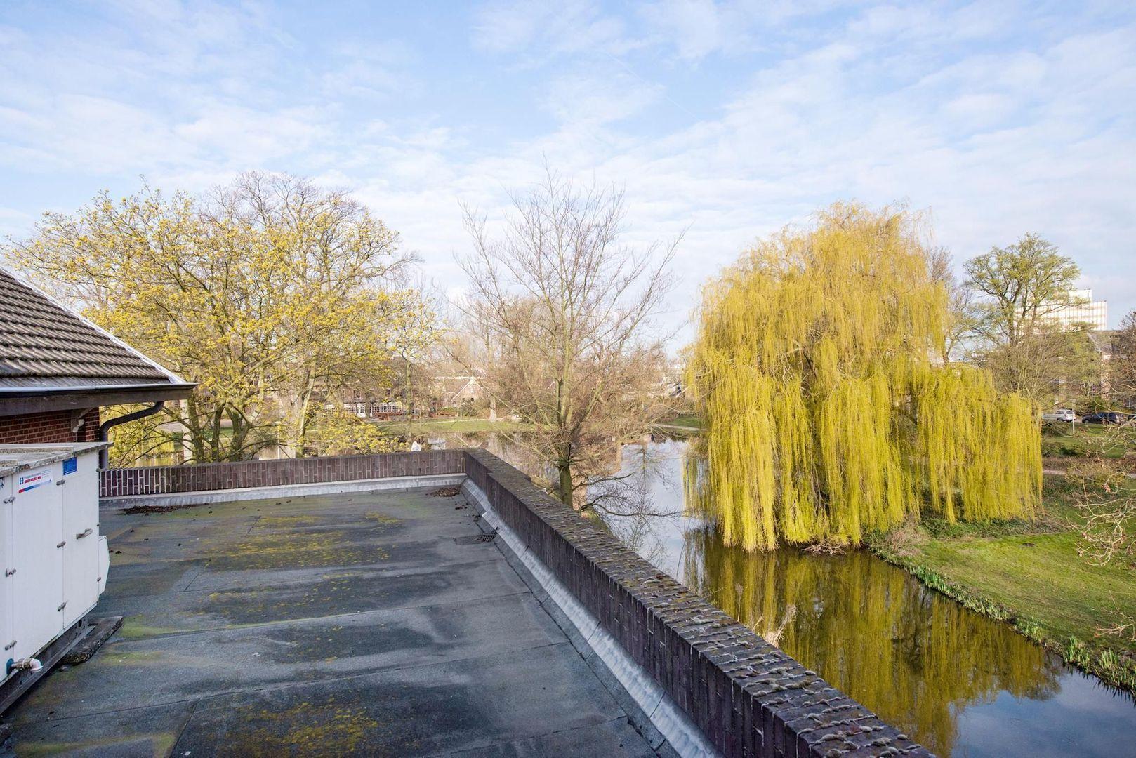 Zocherweg 2, Delft foto-50