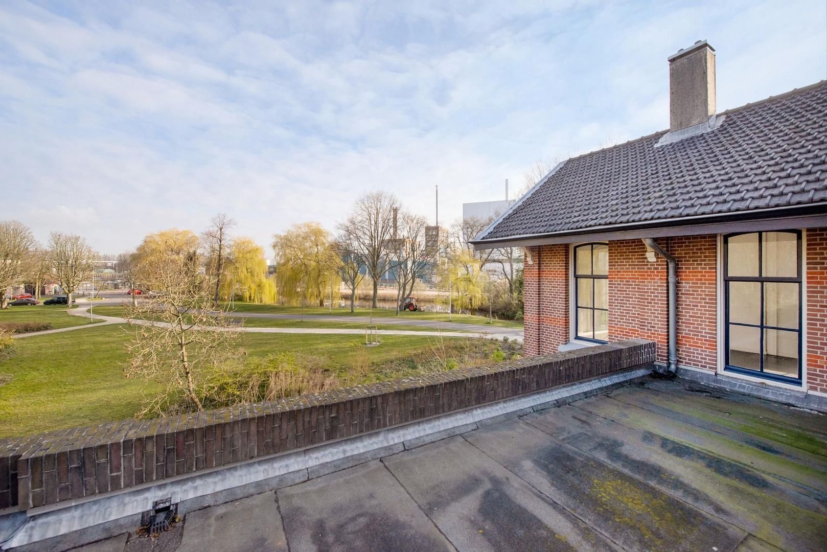 Zocherweg 2, Delft foto-53