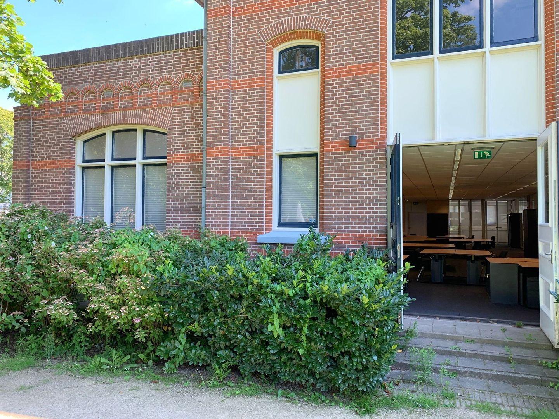 Zocherweg 2, Delft foto-21