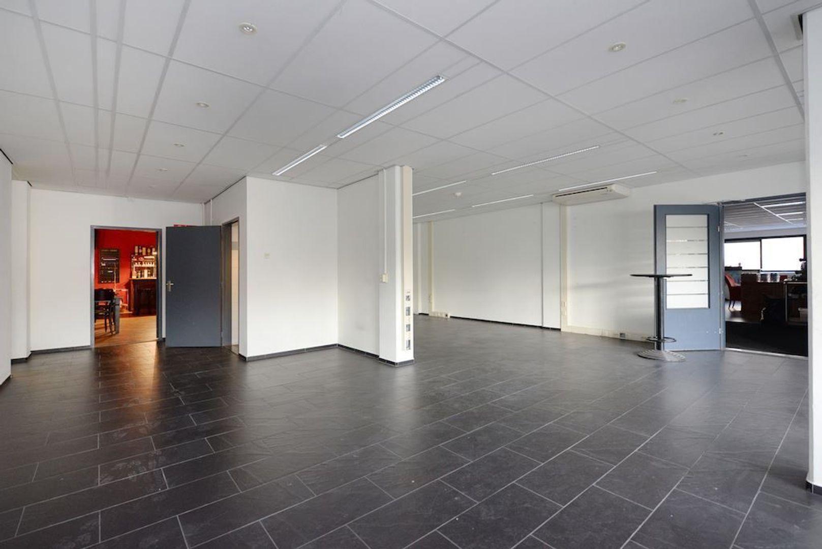 Limpergstraat 4, Rijswijk foto-13