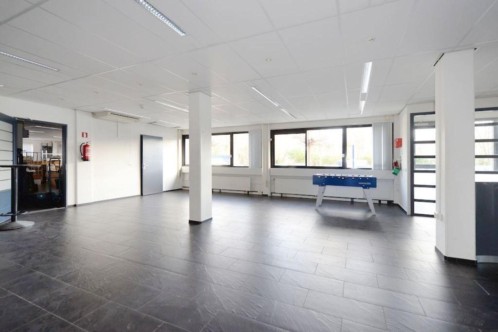 Limpergstraat 4, Rijswijk foto-14