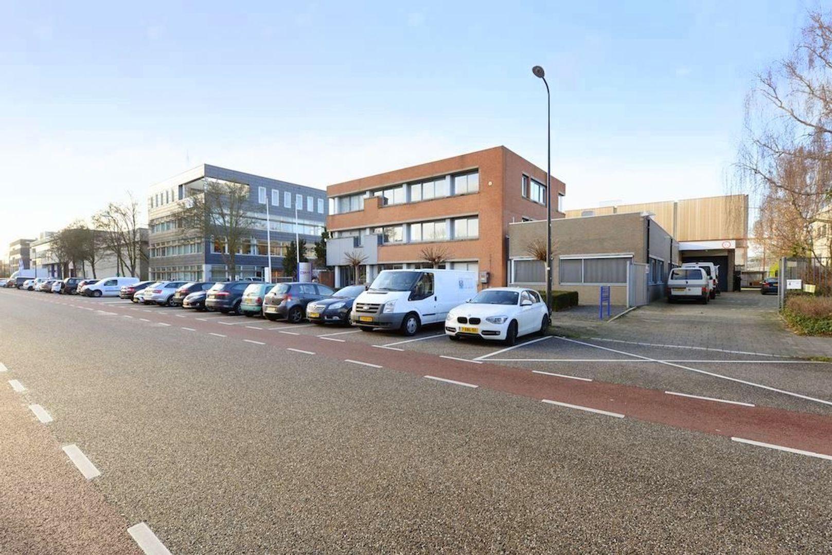 Limpergstraat 4, Rijswijk foto-34