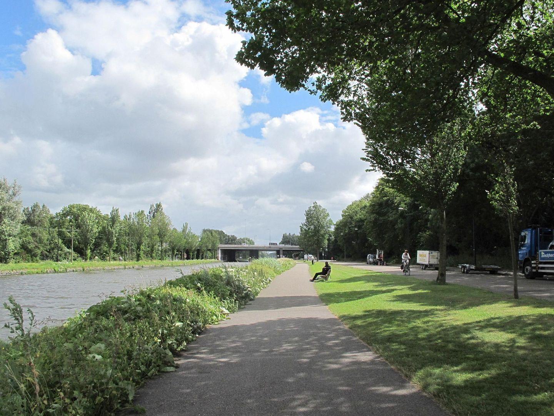 Limpergstraat 4, Rijswijk foto-32
