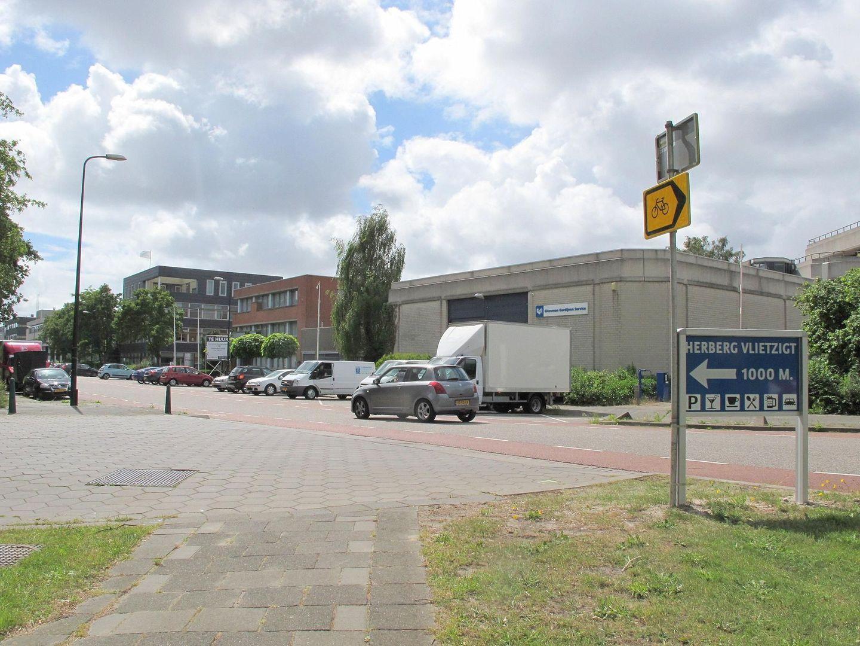 Limpergstraat 4, Rijswijk foto-33