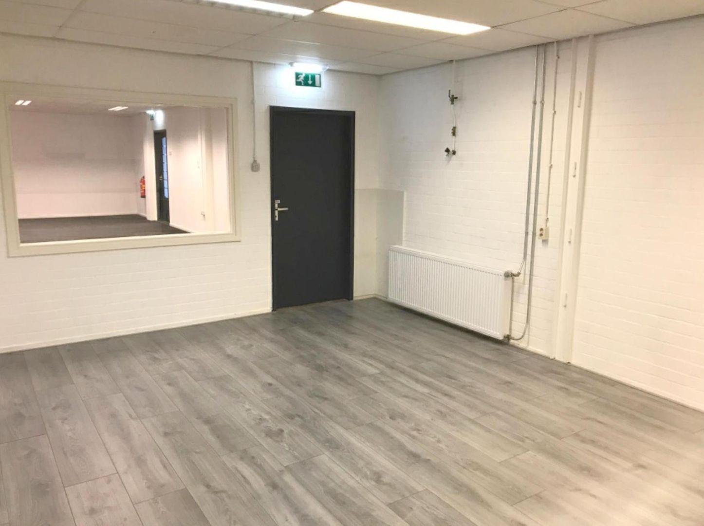 Limpergstraat 4, Rijswijk foto-9