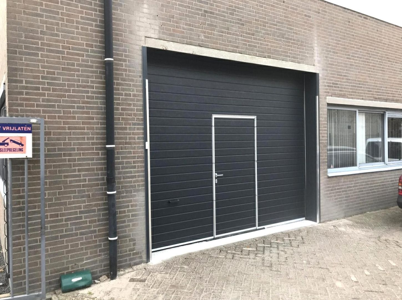 Limpergstraat 4, Rijswijk foto-4
