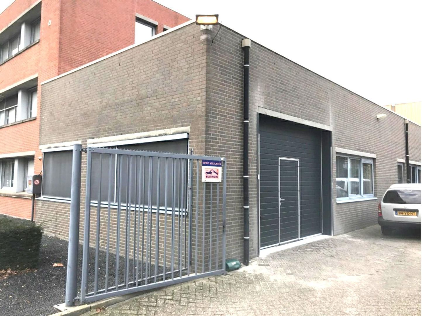 Limpergstraat 4, Rijswijk foto-3