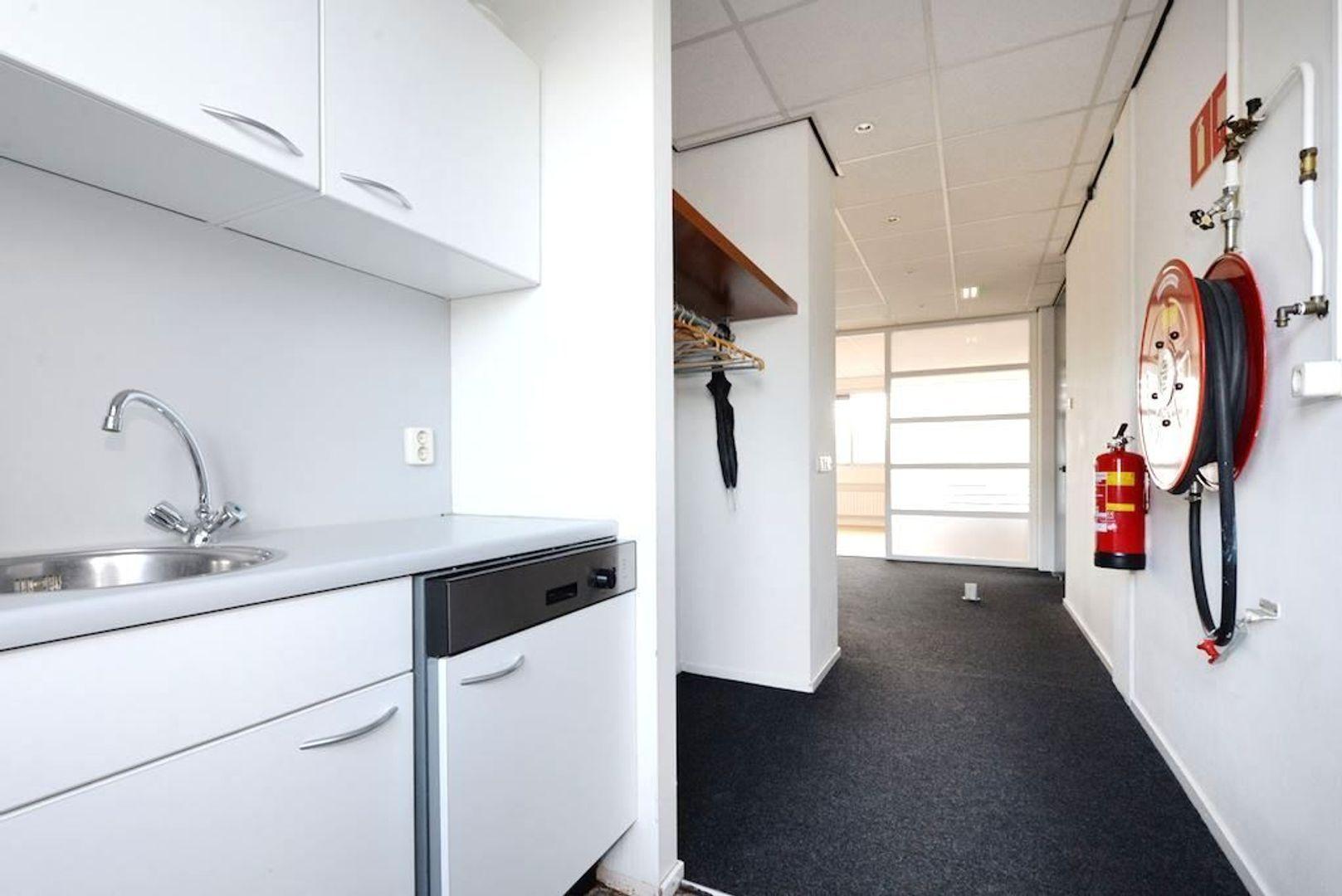 Limpergstraat 4, Rijswijk foto-21