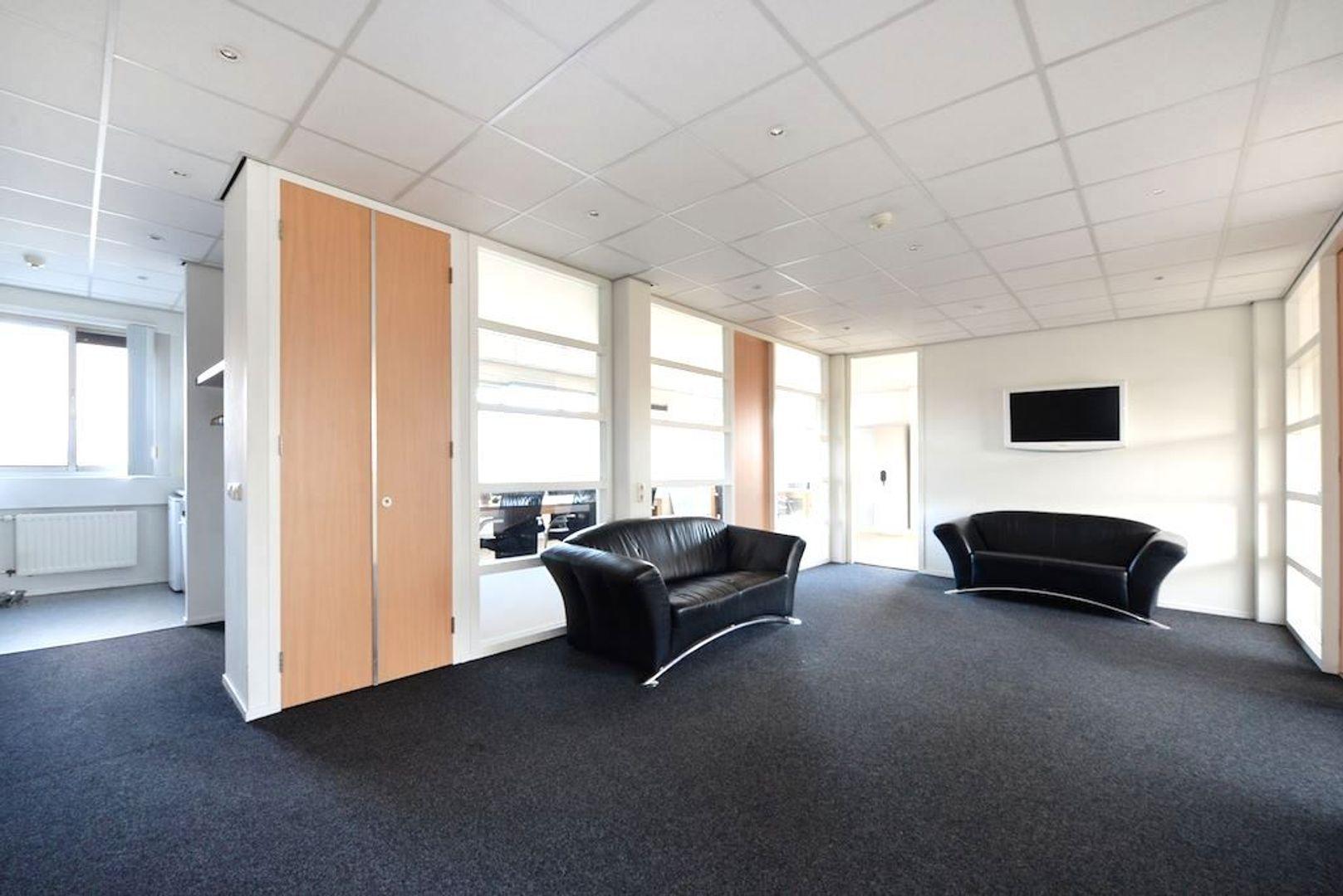 Limpergstraat 4, Rijswijk foto-22