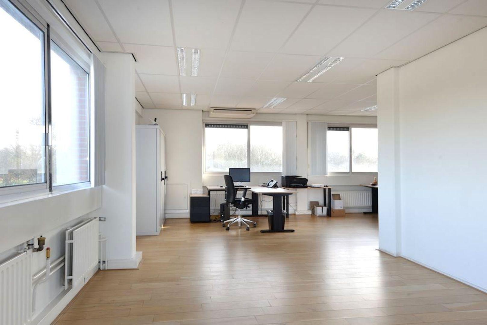 Limpergstraat 4, Rijswijk foto-26