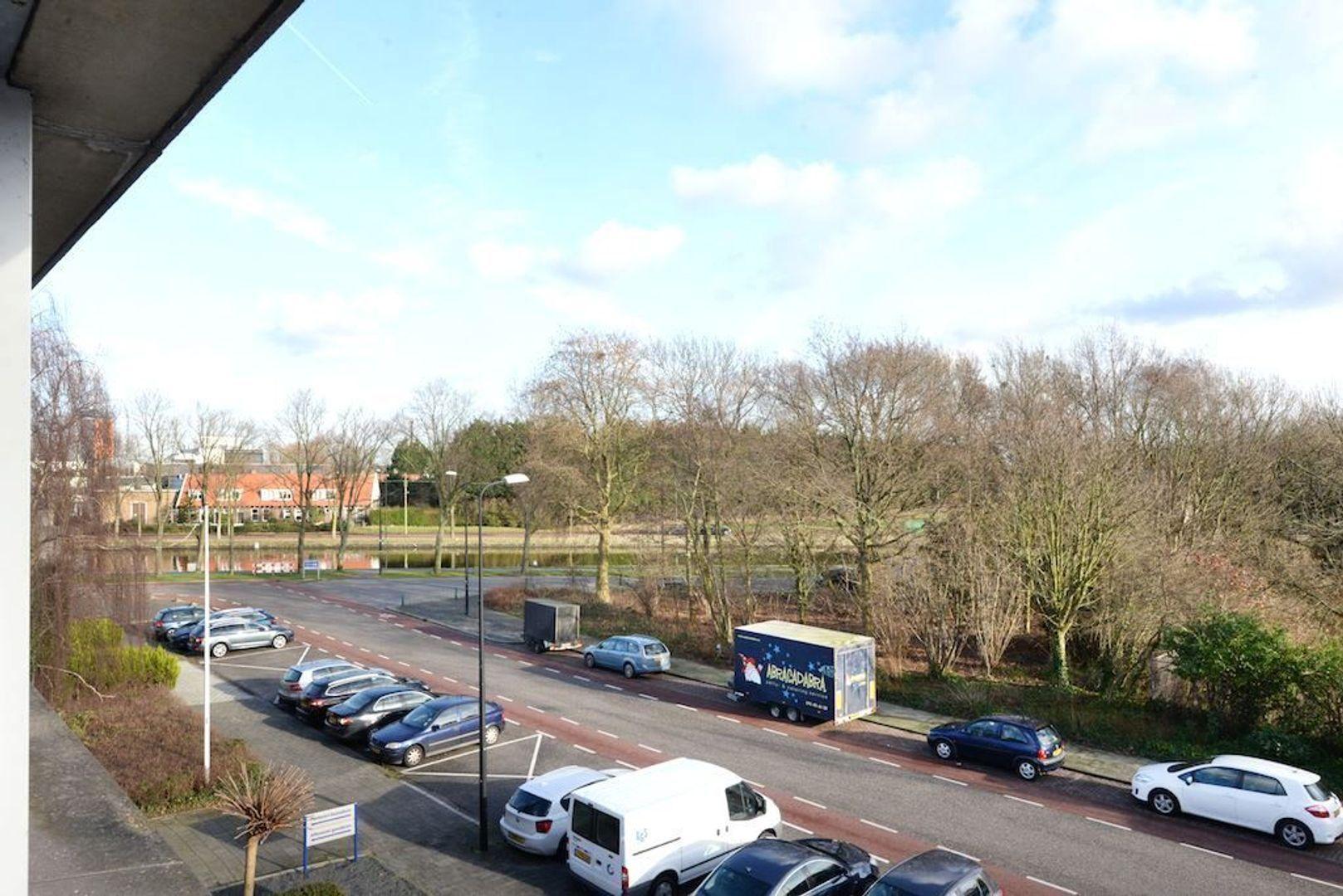 Limpergstraat 4, Rijswijk foto-28