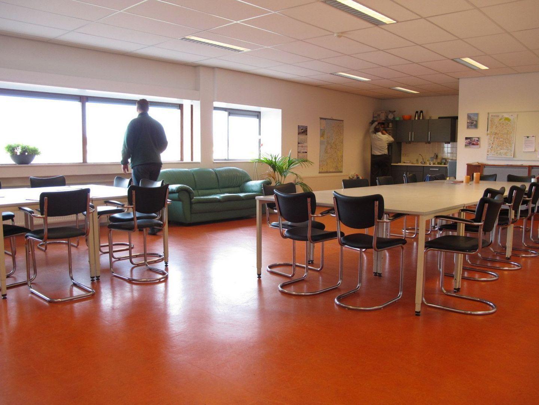 Lagosweg 63, Delft foto-14