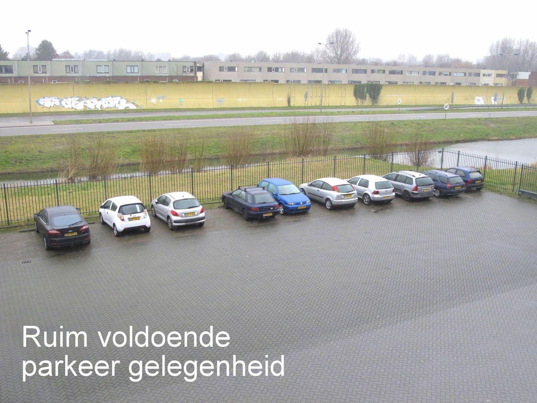 Lagosweg 63, Delft foto-2