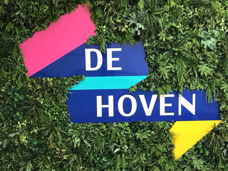 Martinus Nijhofflaan 68, Delft foto-0