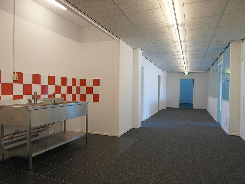 Kluizenaarsbocht 6, Delft foto-12