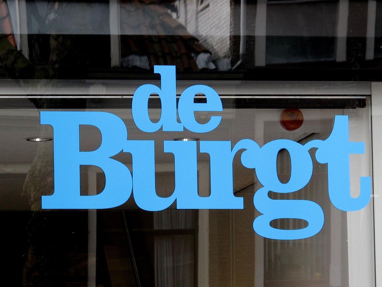 Burgwal 8 C, Delft foto-12