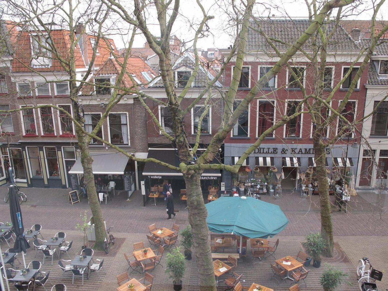 Burgwal 8 C, Delft foto-17