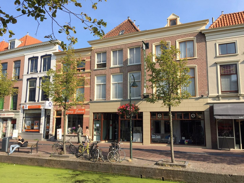 Binnenwatersloot 9 13, Delft foto-16