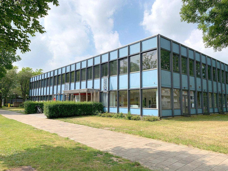 Buitenhofdreef 270, Delft foto-0