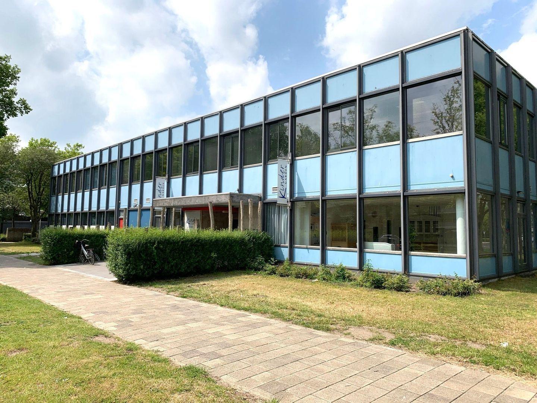 Buitenhofdreef 270, Delft foto-1