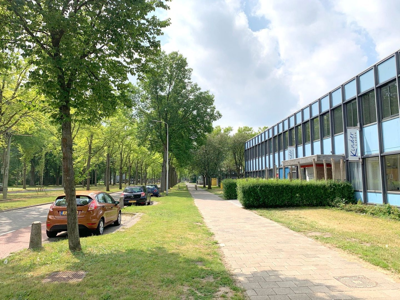 Buitenhofdreef 270, Delft foto-5