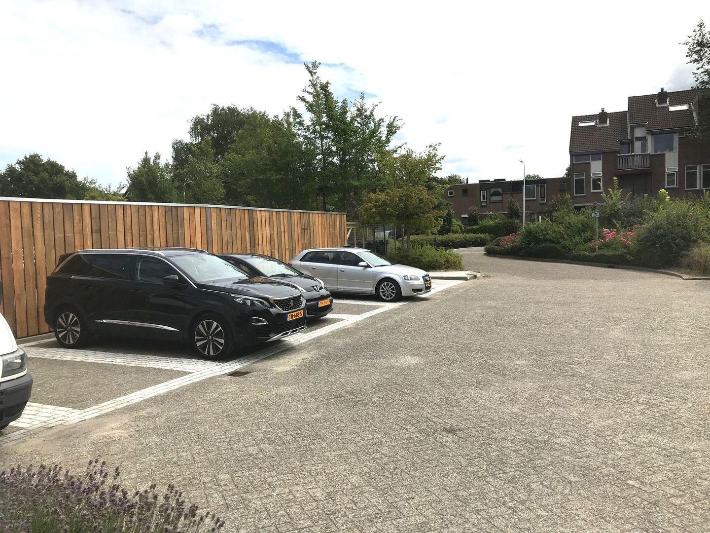 Kalfjeslaan 66, Delft foto-21