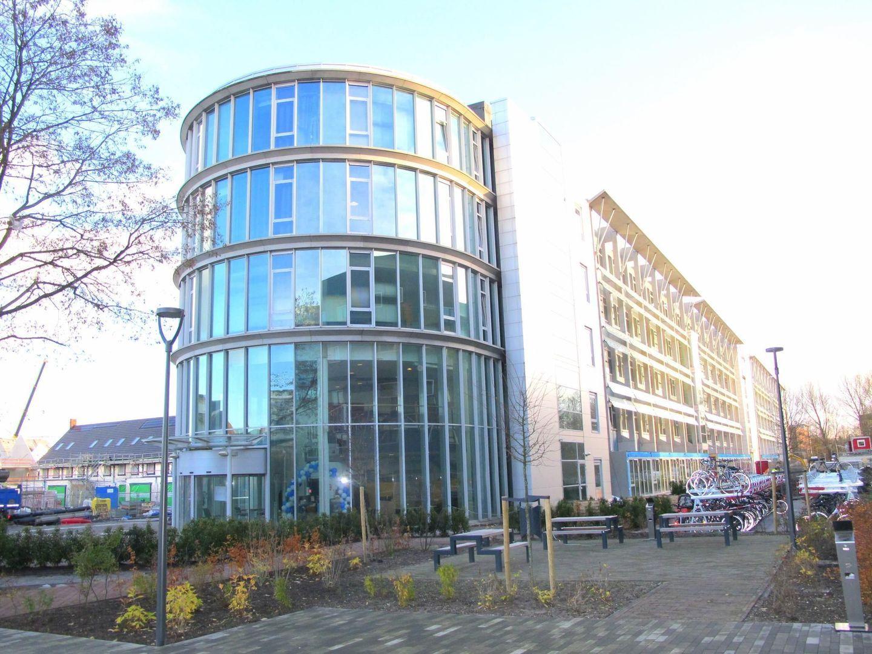 Van Embdenstraat 750, Delft foto-0