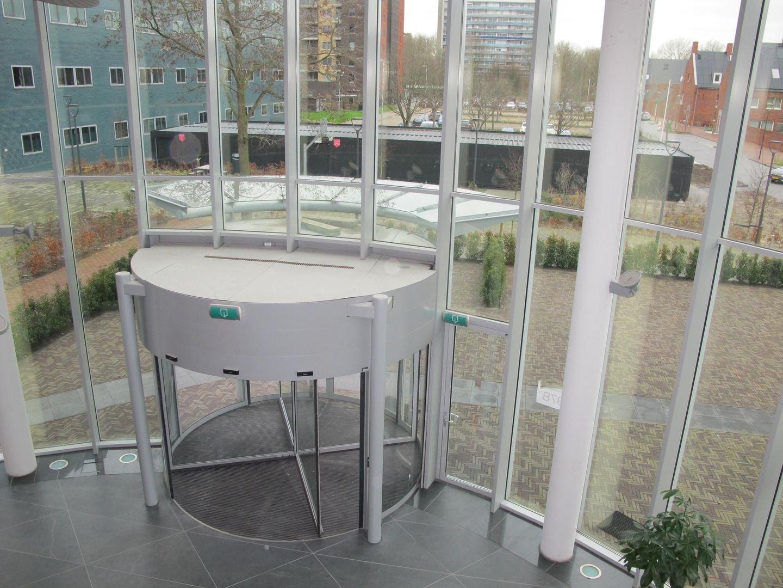Van Embdenstraat 750, Delft foto-3