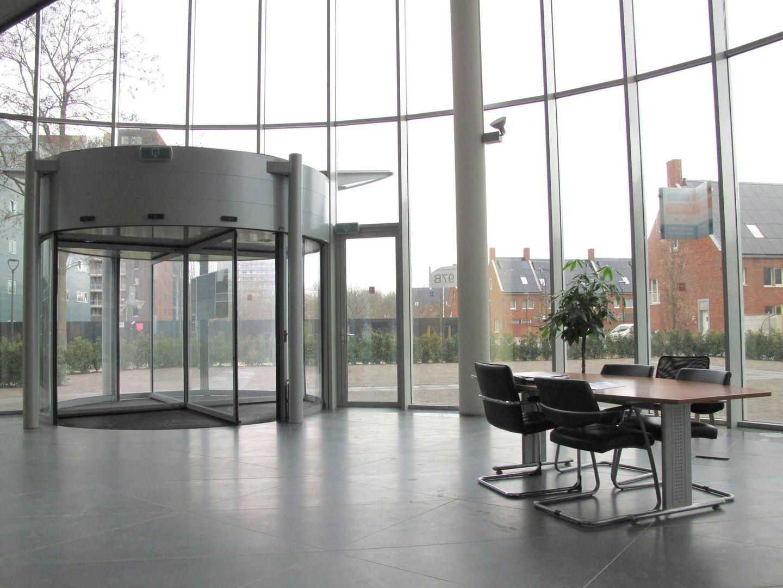 Van Embdenstraat 750, Delft foto-7