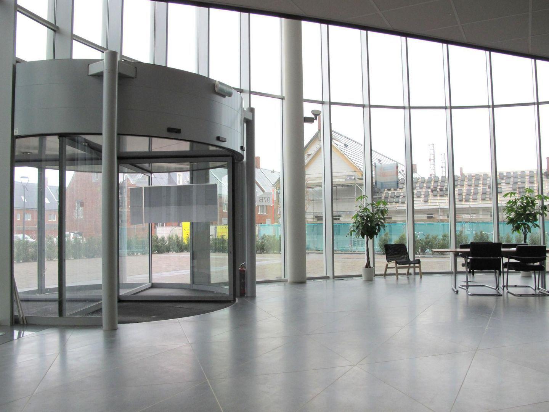 Van Embdenstraat 750, Delft foto-9