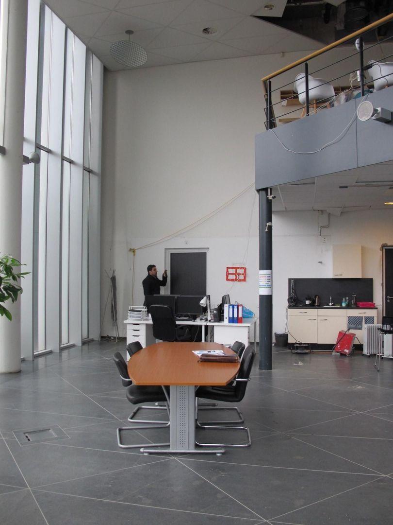 Van Embdenstraat 750, Delft foto-10