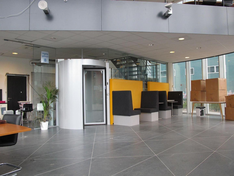 Van Embdenstraat 750, Delft foto-13