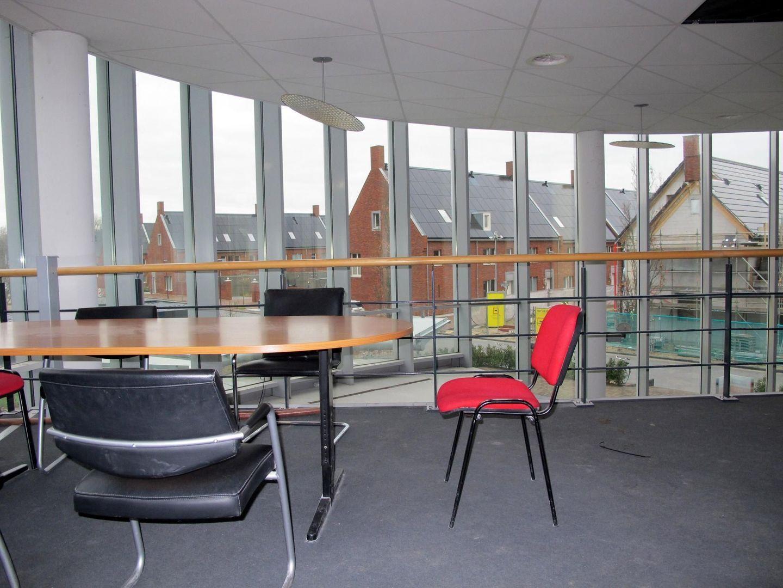 Van Embdenstraat 750, Delft foto-16