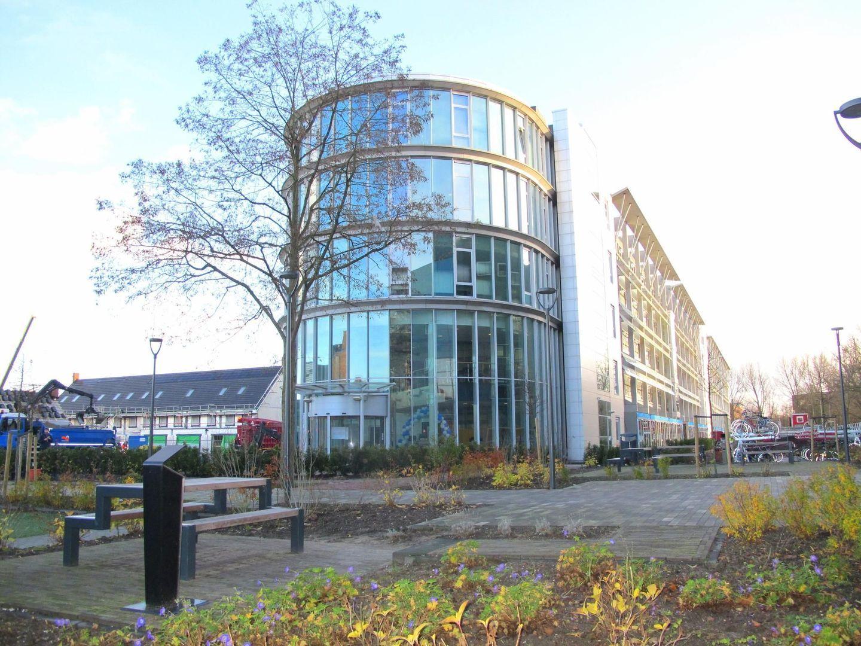 Van Embdenstraat 750, Delft foto-17