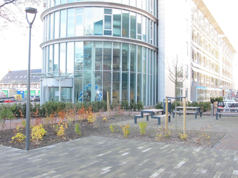 Van Embdenstraat 750, Delft foto-20